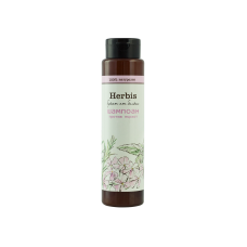 Natural shampoo Herbis against dandruff 300 ml