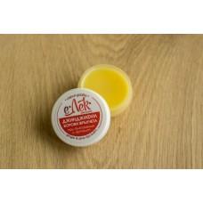 Ginger cream for inflammation and arthritis eLek